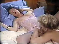 Only The Best Of girlfriends isabella and nadine With Women