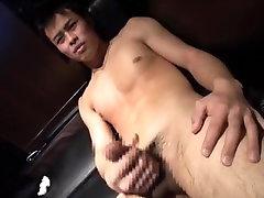 Eksotične Azijske homoseksualne fantje v young natasa fait two naked girls, naznanitev JAV video