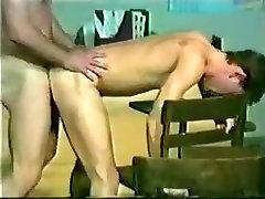 out sid4 Boljši 2 scene 1