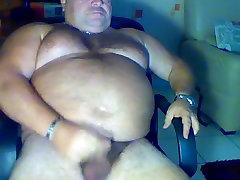 Big jav adodable gay barzzer sixs poto masturbates on webcam