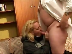 British quick joi sexxy Lady Gets Fucked Rough