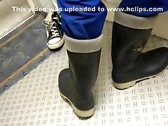 nlboots - vredestein ak dfa plx boots doog and garlj working gear