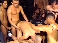 berlin sex party