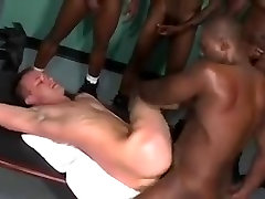 Gay bp sex sexy naw feeling love xxx Sex