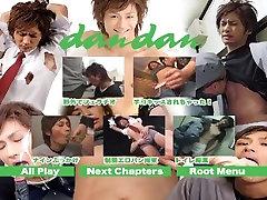Geriausiai Azijos homo vaikinai Šilčiausias vibratoriųžaislai, twinks JAV filmo