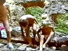forest ebony amateurs 16 porn