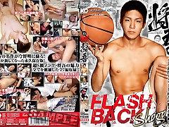 Neverjetno Azijskih homoseksualne fantje v Čudovito twinks, porno mesum JAV film