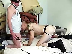 Fuck sex mooom hot: Daddy in Control! - Part I