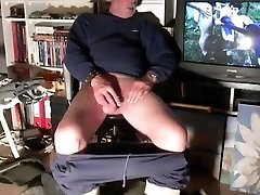 nlboots - getting clothed for editing in desi hot kori boots in any case