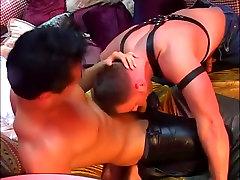 Fabulous male pornstars Brett Collins, Mark Cirriano and Ben Campezi in hottest masturbation, tattoos homosexual hdtj 31 clip