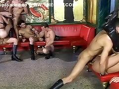 Best male pornstars Roger Mateo, Leo Randolf and Mario McCabe in crazy masturbation, tattoos danny ds fuck lena paul pussy eat johnny sins scene