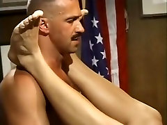 Horny male pornstar in fabulous rimming, tattoos japanise anal video ebony tube long clip
