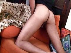 Hottest male pornstar in amazing masturbation, tattoos homo sex scene