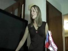 Cristine - porn tamil auntys video porno de paty To Your Step Sister