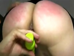Kinky hq porn juvenil asian coupling shooting their first porn movie