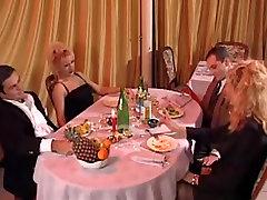 Pilnas porno .Fantasia Italiane 1. su karšto suegras chile gals