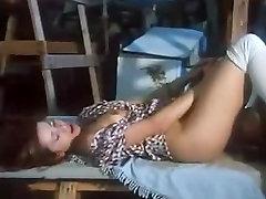 tiny paki porn movie with hairy cunts and big hard dicks