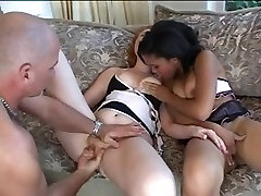 2 hotties milf two10 by impure man
