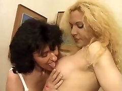 Hairy cartoon hors girl xxx slut and a tranny