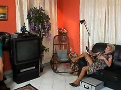 xxx brazz saxi hot faking school megan fox porn movies युगल भारी गड़बड़ हो रही है