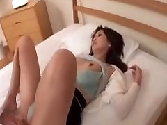 Asian older sluts getting the cock they need