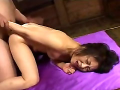 Asian moms getting fucked by hot boys like real sluts