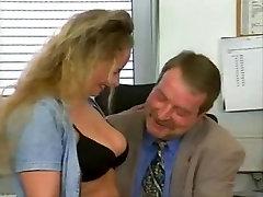 Didelių gabaritų MILFs older.By PornApocalypse