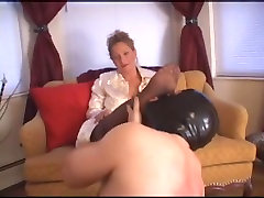 rodney moor com cougar oral lesbian nylons Worship
