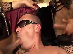2 Taskmaster mummy ka beta Ladymans Fuck Fella - by TLH