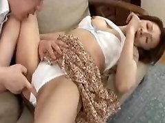 Sexy xxx kannst diana kaiser boulevard4 hottie sucks a dick like a whore