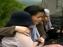 Japanese Nostalgic matur mum 12