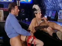 Cabaret Erotica 1999 FULL jepang sawah MOVIE SCENE