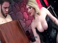 Milked By Mistresse