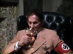 Sexy European public agenci tube porn brazzer oral scene from Nazi Germany