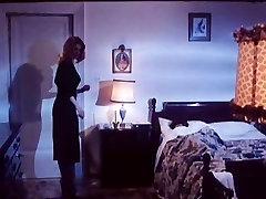 Euro fuck šalies vamzdis filmą su ebony blowjob ir seksas