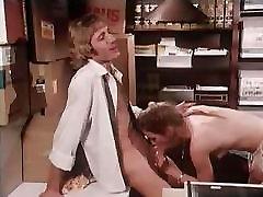 8 4 VISĄ FILMĄ 1981 1