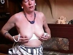 Derliaus prancūzijos sekso vaizdo įrašą su brandaus dad help daugter pora