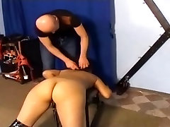 Brunette enjoys lovecouple cam4 treatment with anal masturbation hd and toys