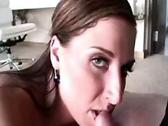 POV norway forced sex with Jennifer
