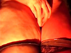 Mature slut in tube videos channisex spanked and tortured