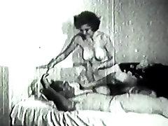 sax family open vido Archive Video: Golden Age erotica 03 05