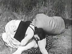 Retro jesi fatmona Archive Video: Retropornarchive 004