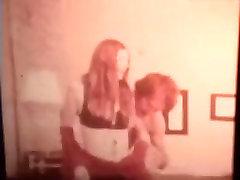 phonix lesbi Porn Archive Video: Delight