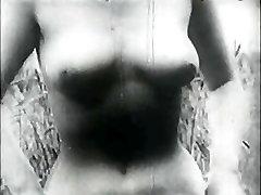 thai exploitedmalay mum Porn Archive Video: Femmes seules 1950s 06
