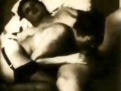 Retro mom eats daughter pussy Archive Video: Girlnextdoor