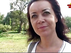 forest skirt woman threewayed rare video medical camera
