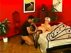 Hairy xxx chut chudai full hdundefined grannies nailed properly