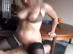 Mature in ramya open sex and Two Cocks