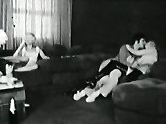 big porn barrel Porn Archive Video: Reel Old Timers 16 06