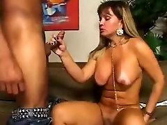 Sexy videos xnxx menores Gets Fucked